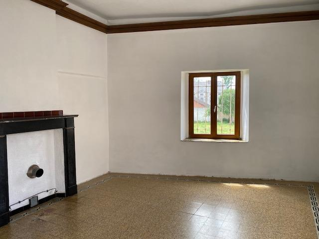 Maison - Mettet - #4091791-4