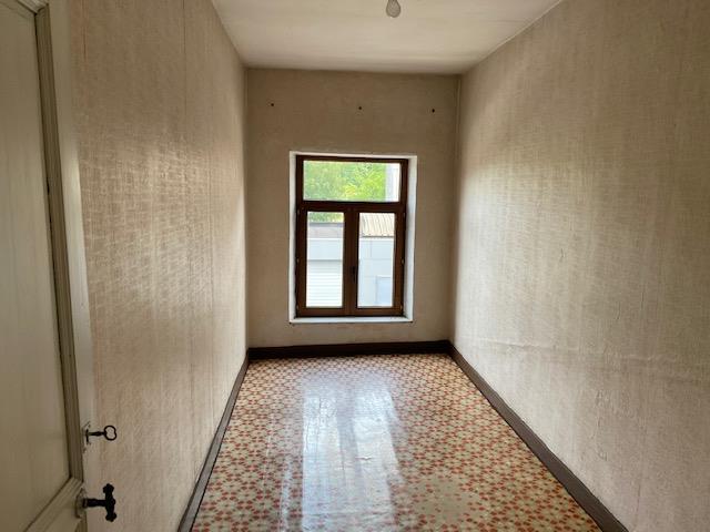 Maison - Mettet - #4091791-14