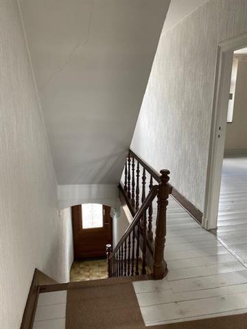 Maison - Mettet - #4091791-16
