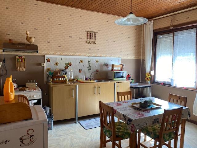 Maison - Mettet Oret - #4158586-5