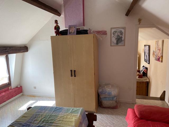 Maison - Mettet Oret - #4158586-13