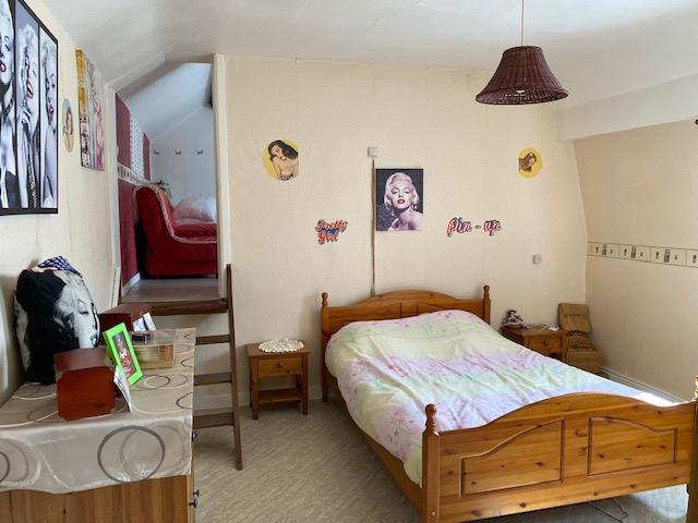 Maison - Mettet Oret - #4158586-14