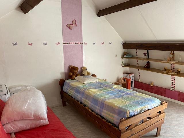 Maison - Mettet Oret - #4158586-12