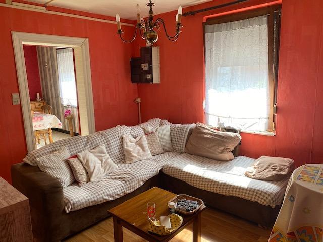 Maison - Mettet Oret - #4158586-9