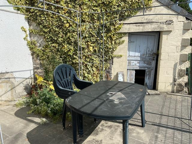 Maison - Mettet Oret - #4158586-18