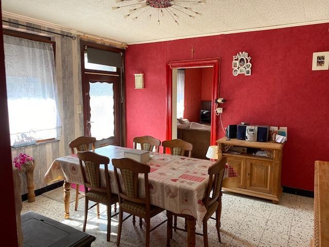 Maison - Mettet Oret - #4158586-2