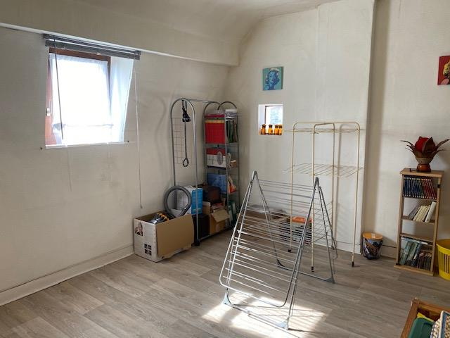 Maison - Mettet Oret - #4158586-16