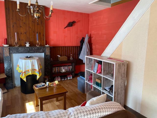 Maison - Mettet Oret - #4158586-8