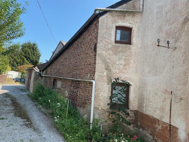 Maison - Mettet Oret - #4158586-20