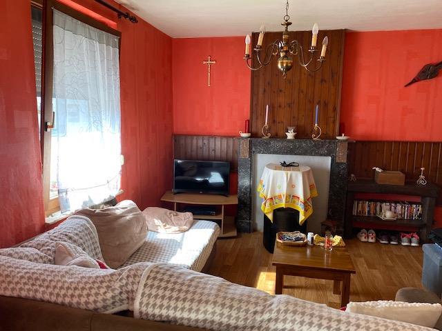 Maison - Mettet Oret - #4158586-7