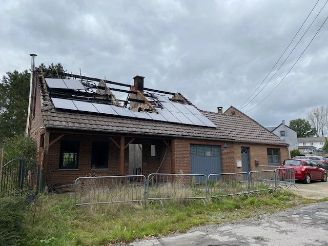 Maison - Mettet Biesme - #4191813-1