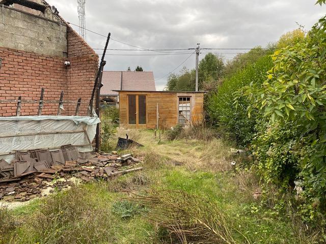 Maison - Mettet Biesme - #4191813-12