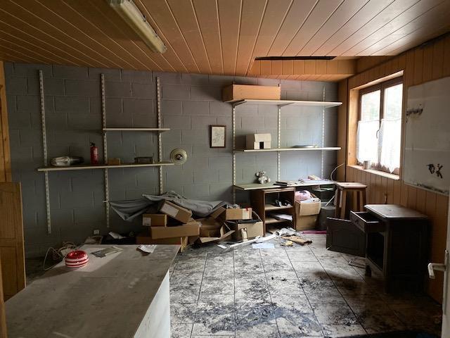 Maison - Mettet Biesme - #4191813-11