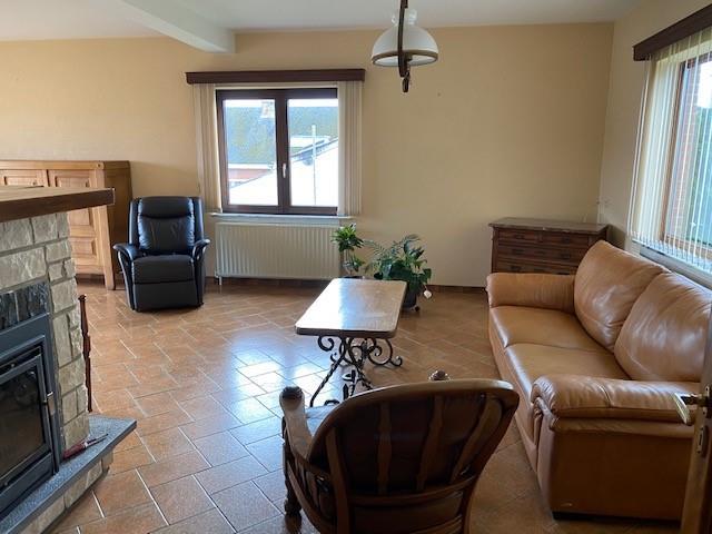 Villa - Biesme - #4254235-7