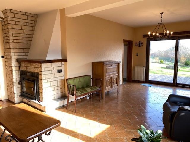 Villa - Biesme - #4254235-6