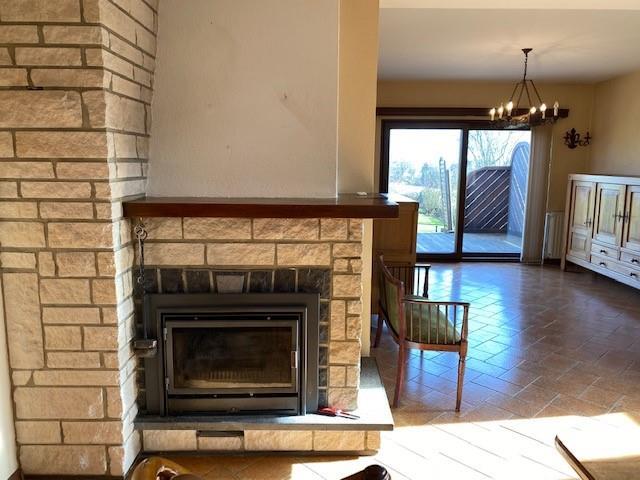 Villa - Biesme - #4254235-9