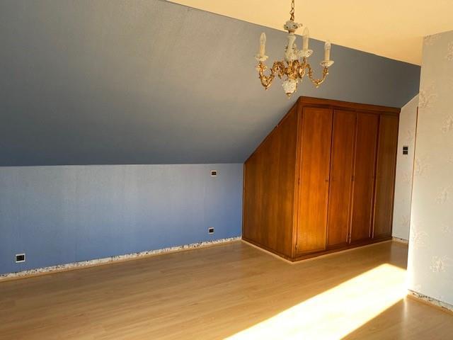 Villa - Biesme - #4254235-23