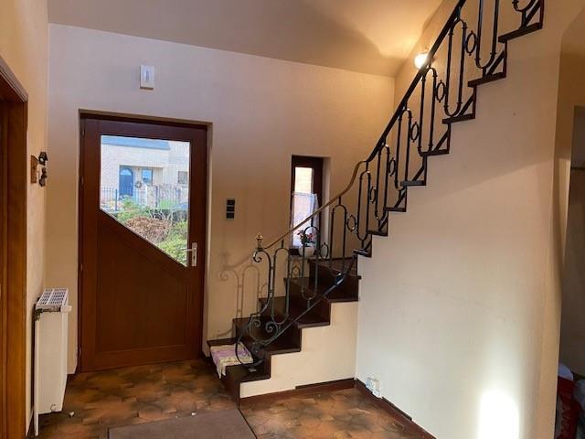 Villa - Biesme - #4254235-5