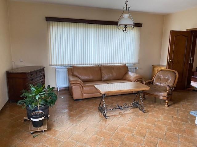 Villa - Biesme - #4254235-8