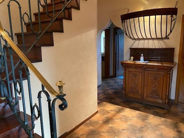 Villa - Biesme - #4254235-27