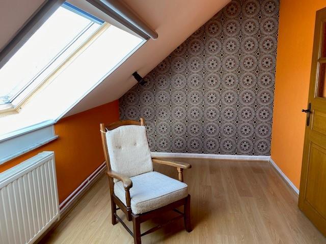 Villa - Biesme - #4254235-24