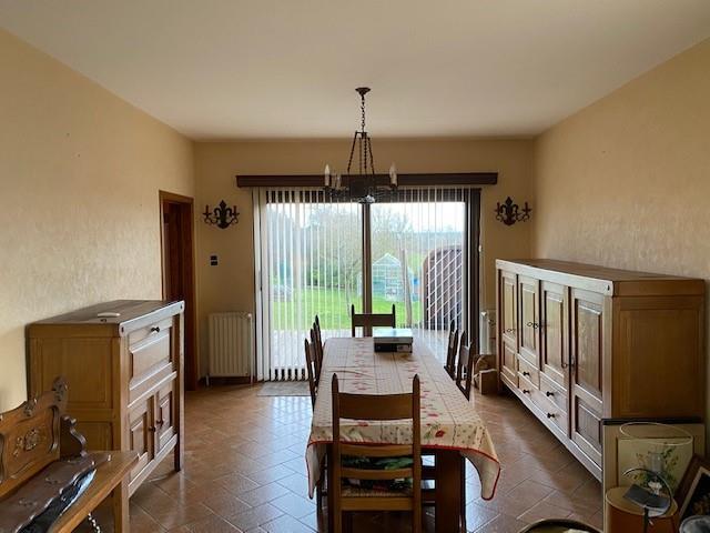 Villa - Biesme - #4254235-10