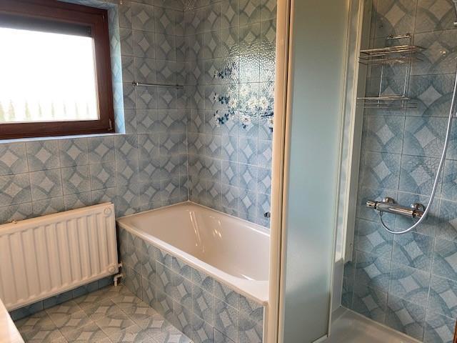Villa - Biesme - #4254235-16