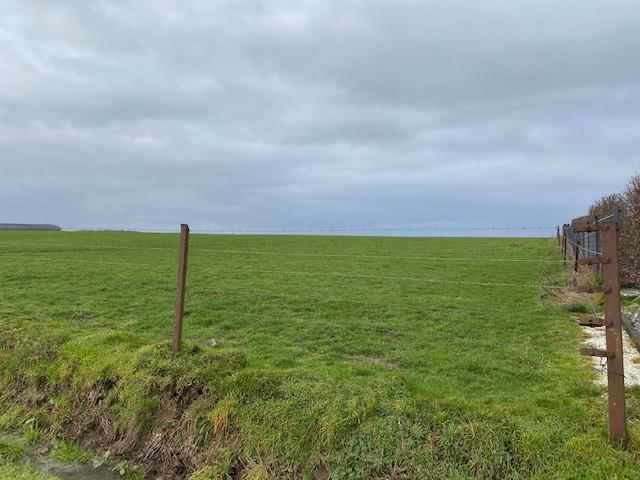 Terrain à bâtir - Philippeville Jamagne - #4271500-2