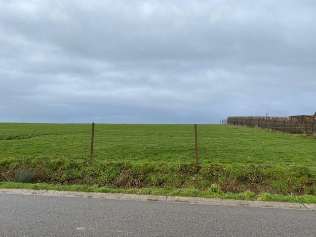 Terrain à bâtir - Philippeville Jamagne - #4271500-1