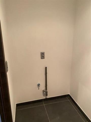 Duplex - Mettet - #4294904-20