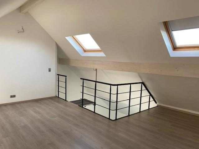 Duplex - Mettet - #4294904-7