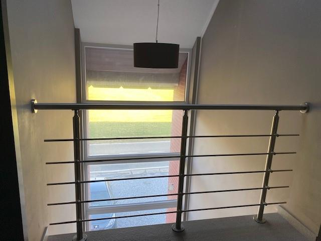 Duplex - Mettet - #4294904-24