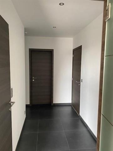 Duplex - Mettet - #4294904-11