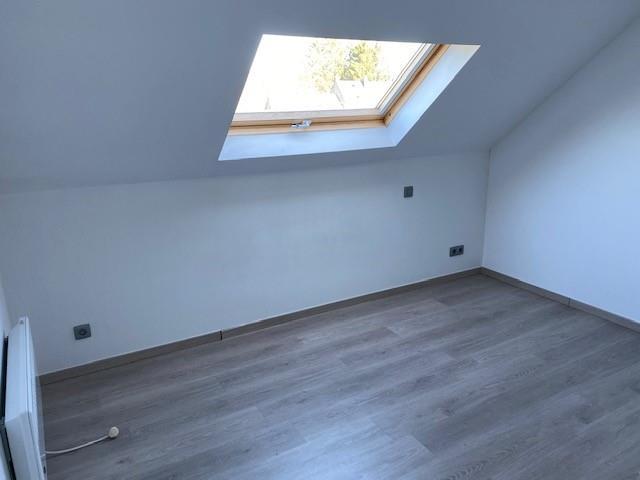 Duplex - Mettet - #4294904-13