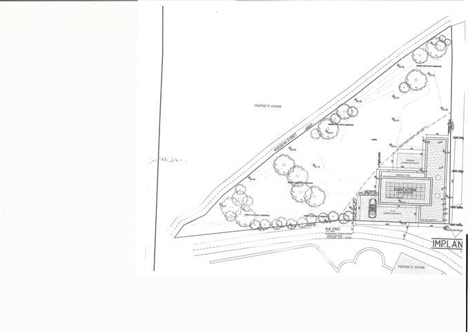 Terrain à bâtir - Mettet Biesme - #4334708-6