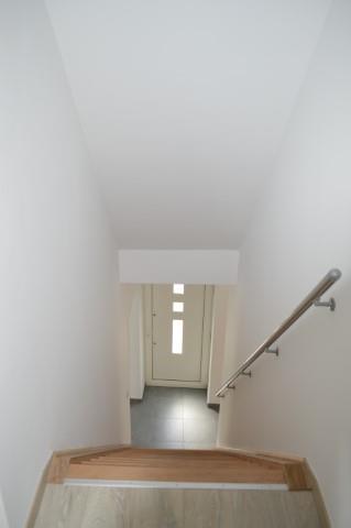 Maison unifamiliale - Graux - #4345882-16
