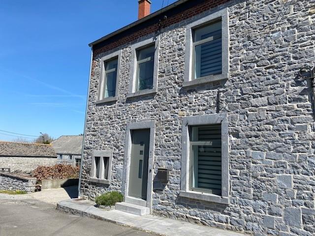 Maison unifamiliale - Graux - #4345882-1