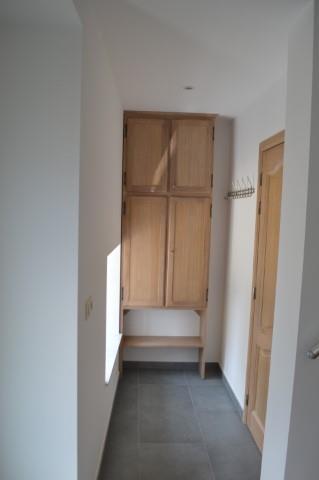 Maison unifamiliale - Graux - #4345882-4