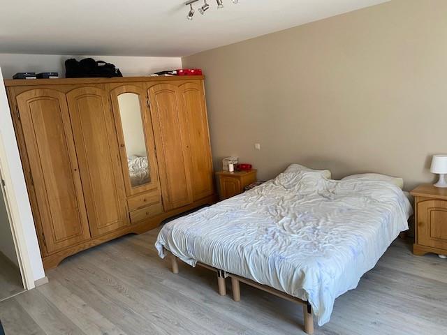 Maison unifamiliale - Graux - #4345882-23
