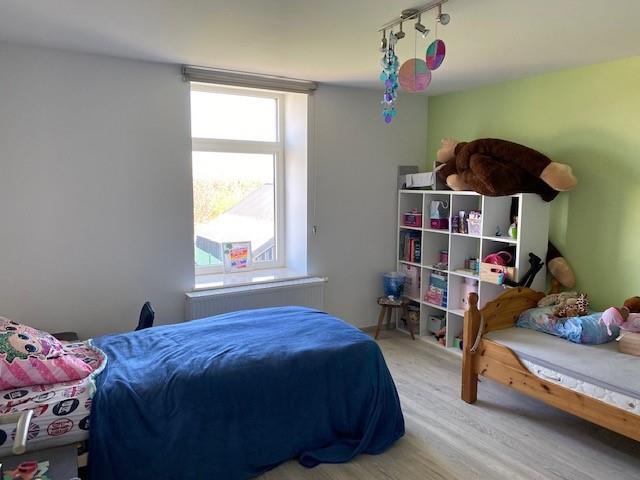 Maison unifamiliale - Graux - #4345882-24
