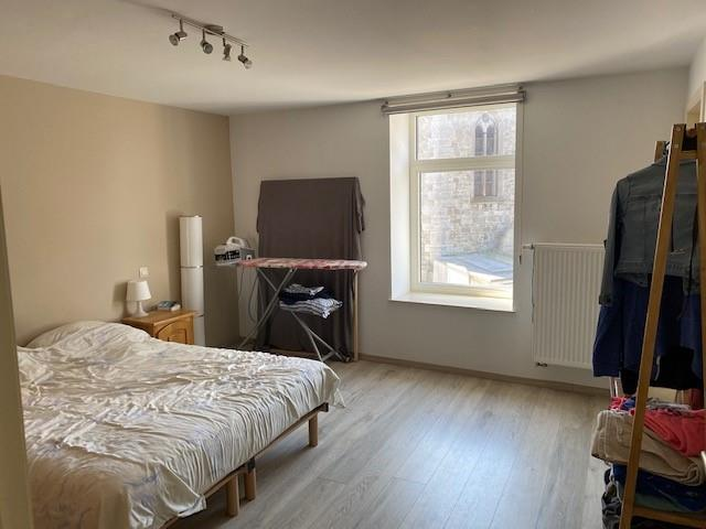 Maison unifamiliale - Graux - #4345882-22