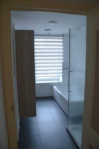 Maison unifamiliale - Graux - #4345882-11