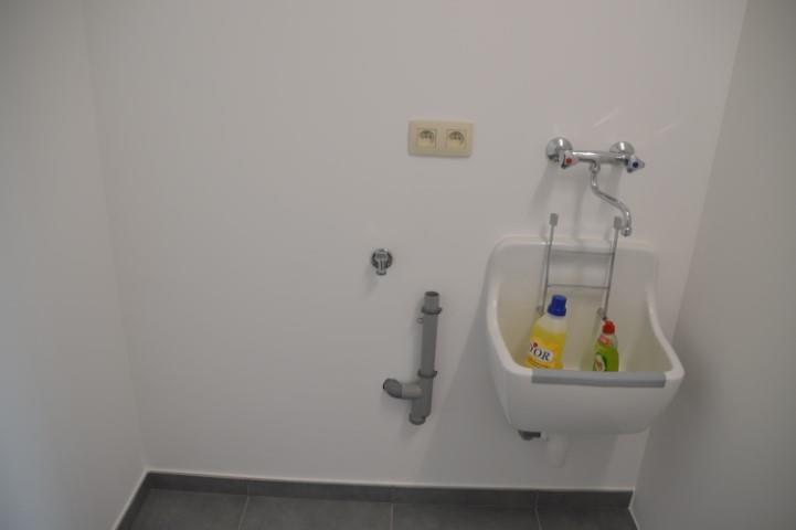 Maison unifamiliale - Graux - #4345882-9
