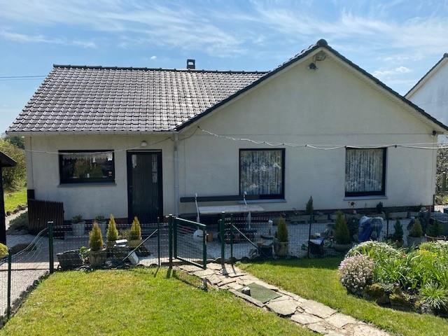 Villa - Mettet - #4375112-10