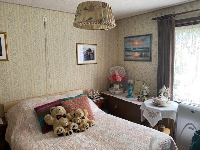 Villa - Mettet - #4375112-17