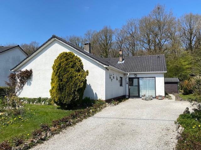 Villa - Mettet - #4375112-0