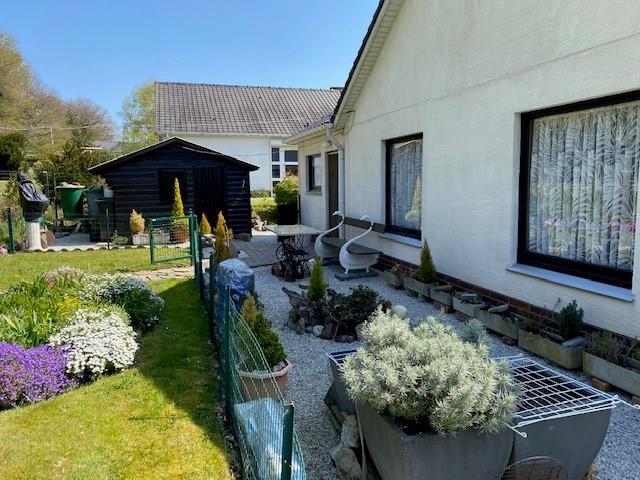 Villa - Mettet - #4375112-12