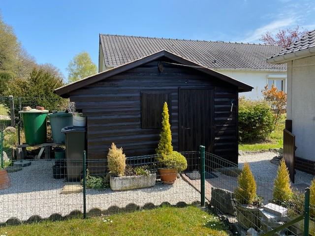 Villa - Mettet - #4375112-13