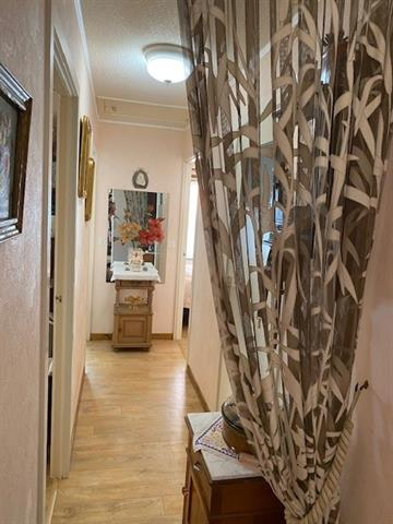 Villa - Mettet - #4375112-14
