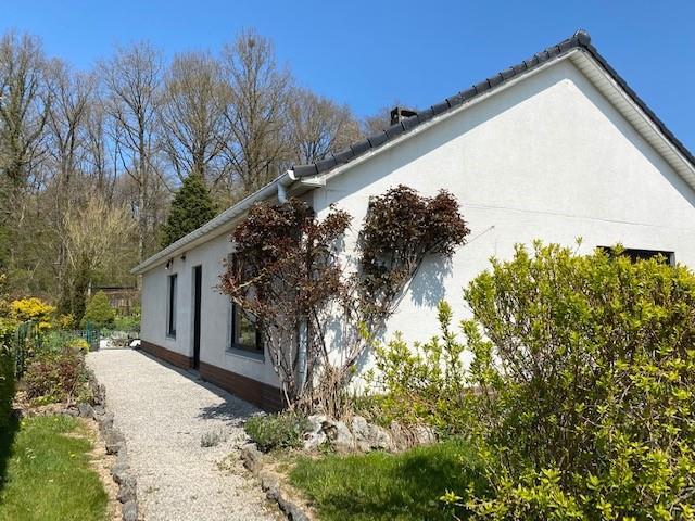 Villa - Mettet - #4375112-3